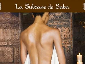 sultane web1
